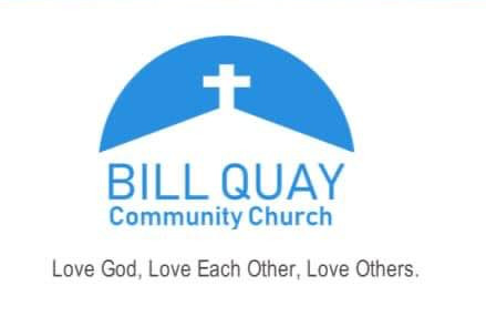Bill Quay Community Church
